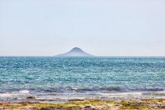 isla desierta(1)