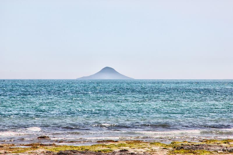 isla desierta(2)