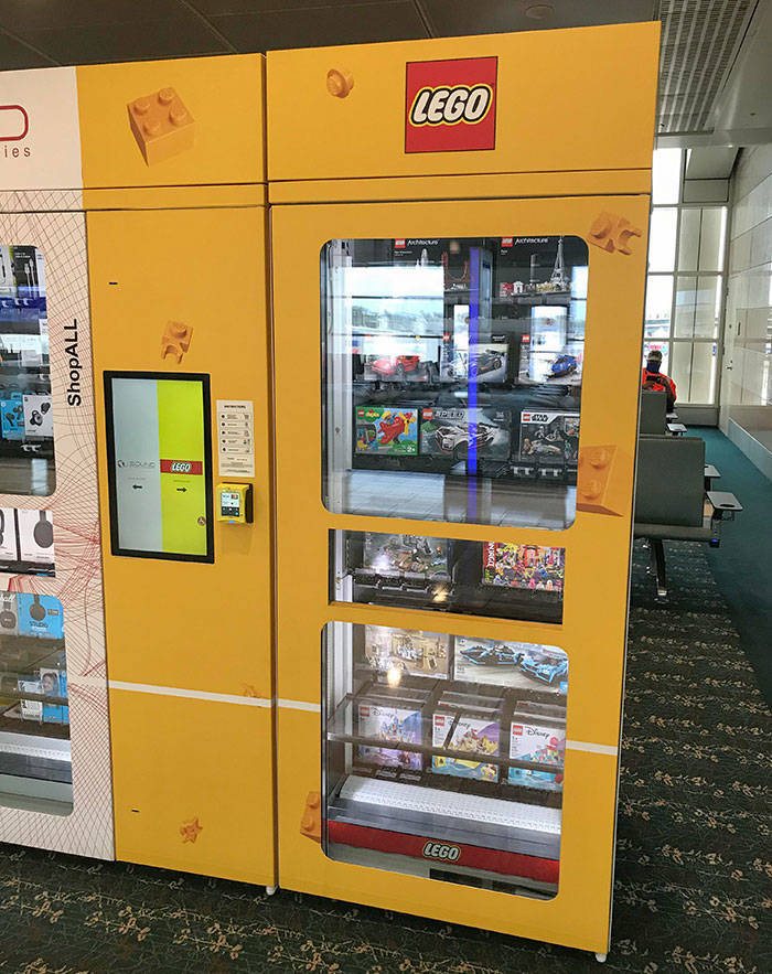maquinas expendedoras curiosas (13)