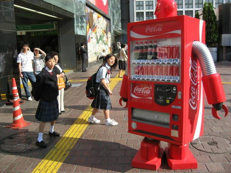 maquinas expendedoras curiosas (18)