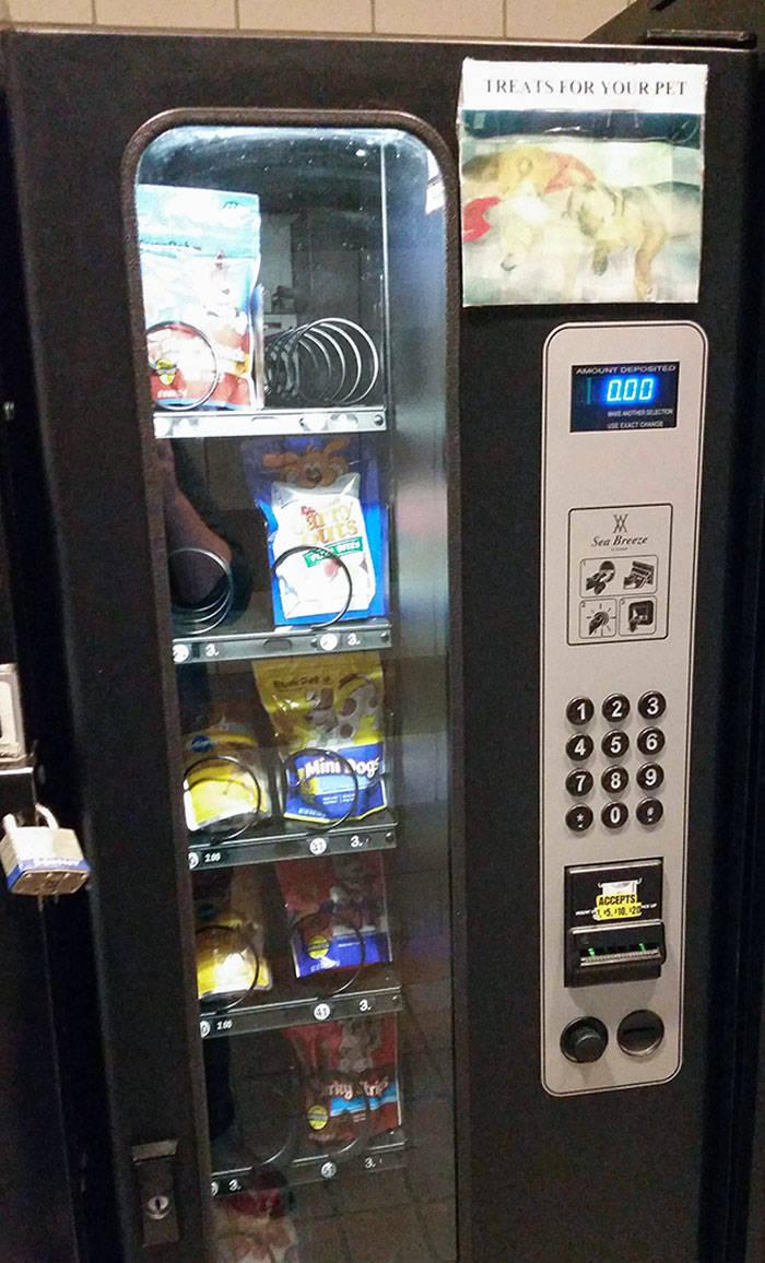 maquinas expendedoras curiosas (6)