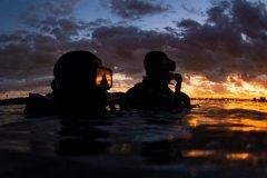 soldados estados unidos SOCOM