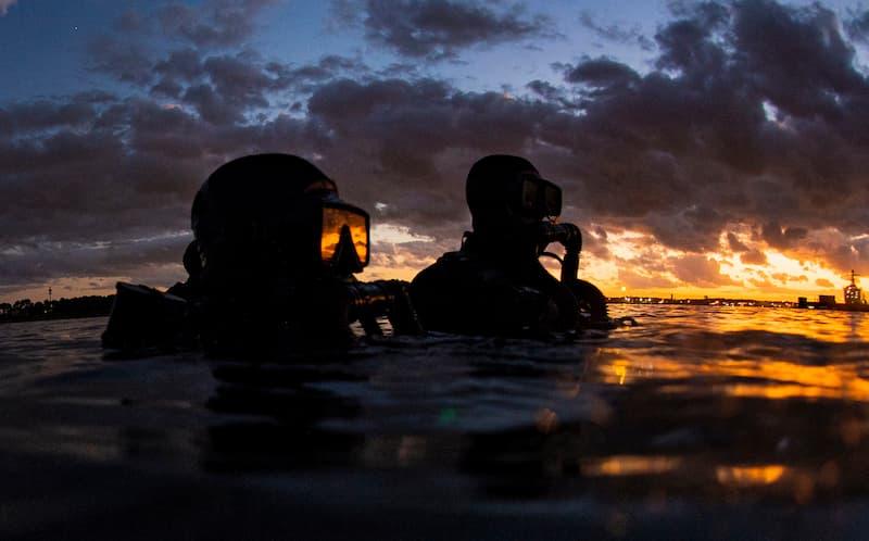 soldados estados unidos SOCOM(1)