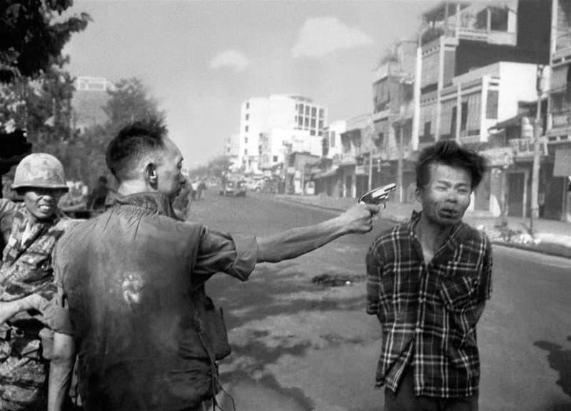 Ejecución de Saigón