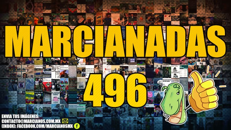 Marcianadas 496 portada(1)