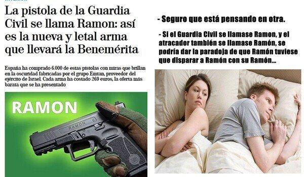 Marcianadas 496 200821001523 (19)