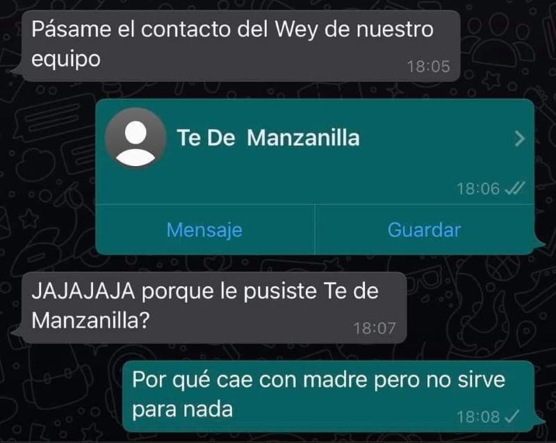 Marcianadas 496 200821001523 (197)