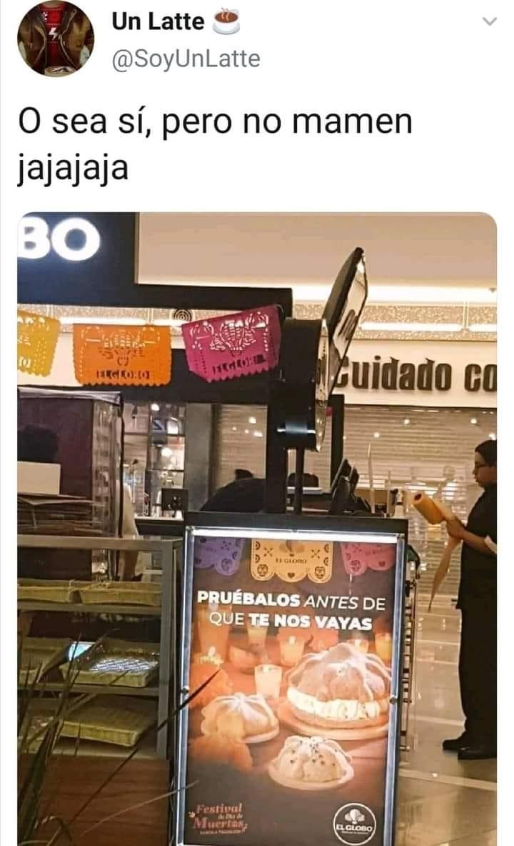 Marcianadas 496 200821001523 (218)