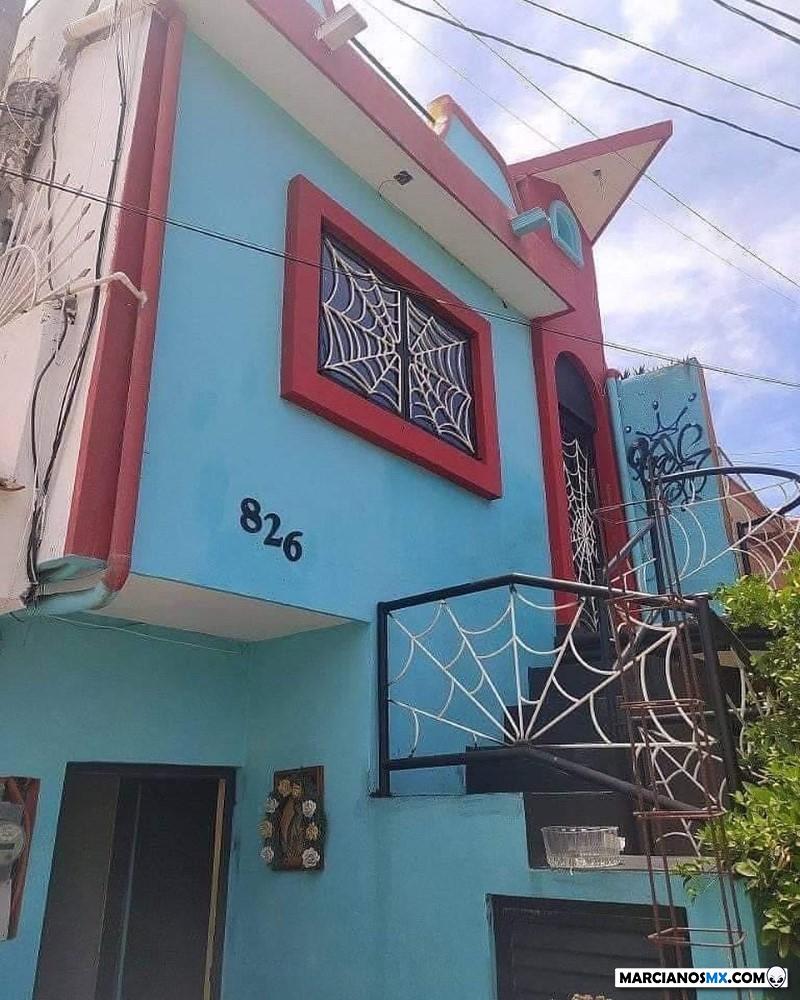 Marcianadas 496 200821001523 (219)