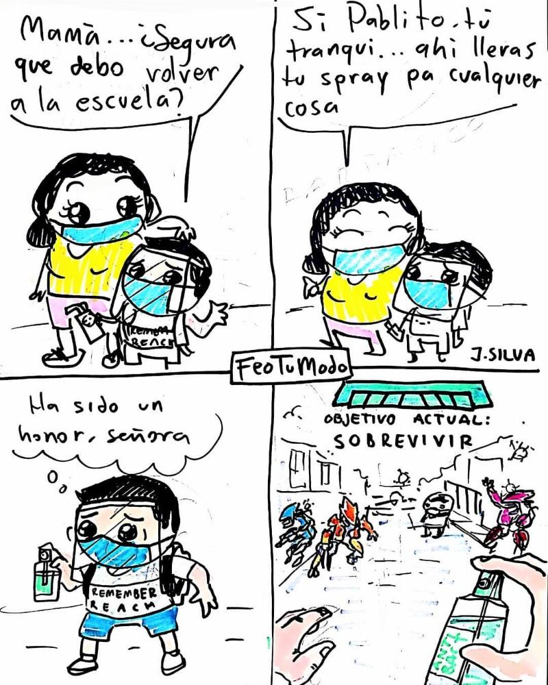 Marcianadas 496 200821001523 (220)