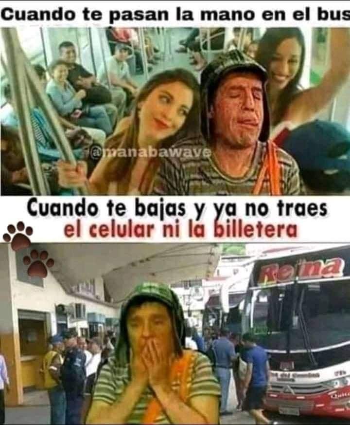 Marcianadas 496 200821001523 (241)