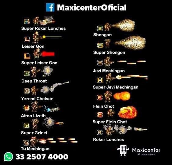 Marcianadas 496 200821001523 (245)