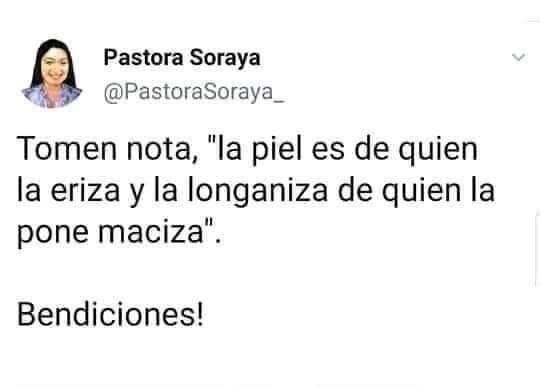 Marcianadas 496 200821001523 (261)
