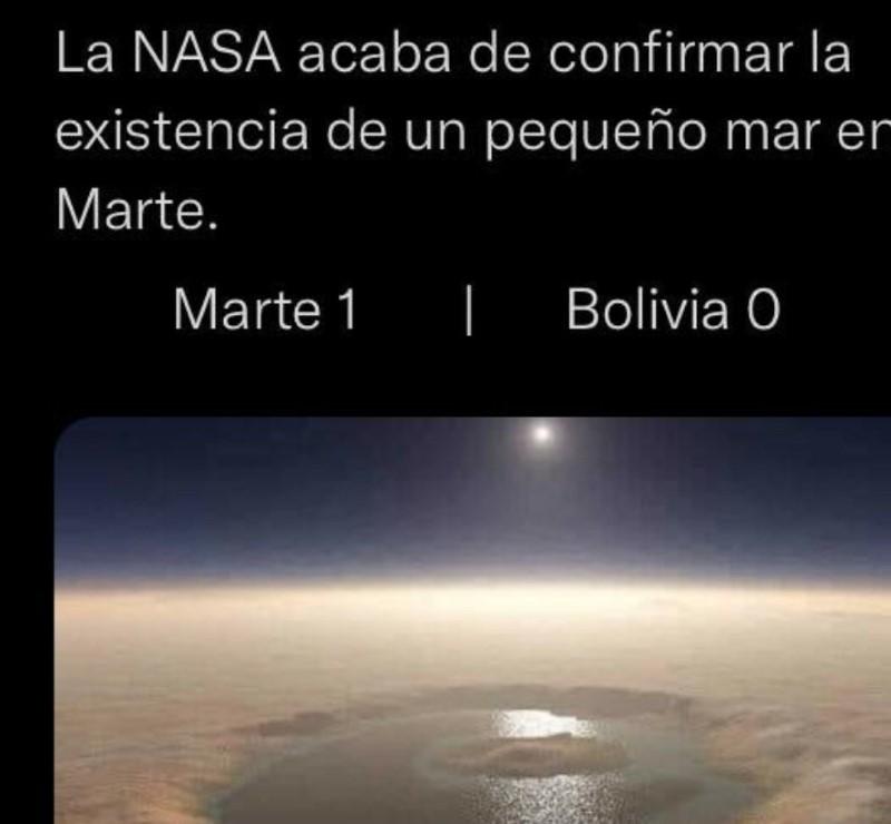 Marcianadas 496 200821001523 (263)