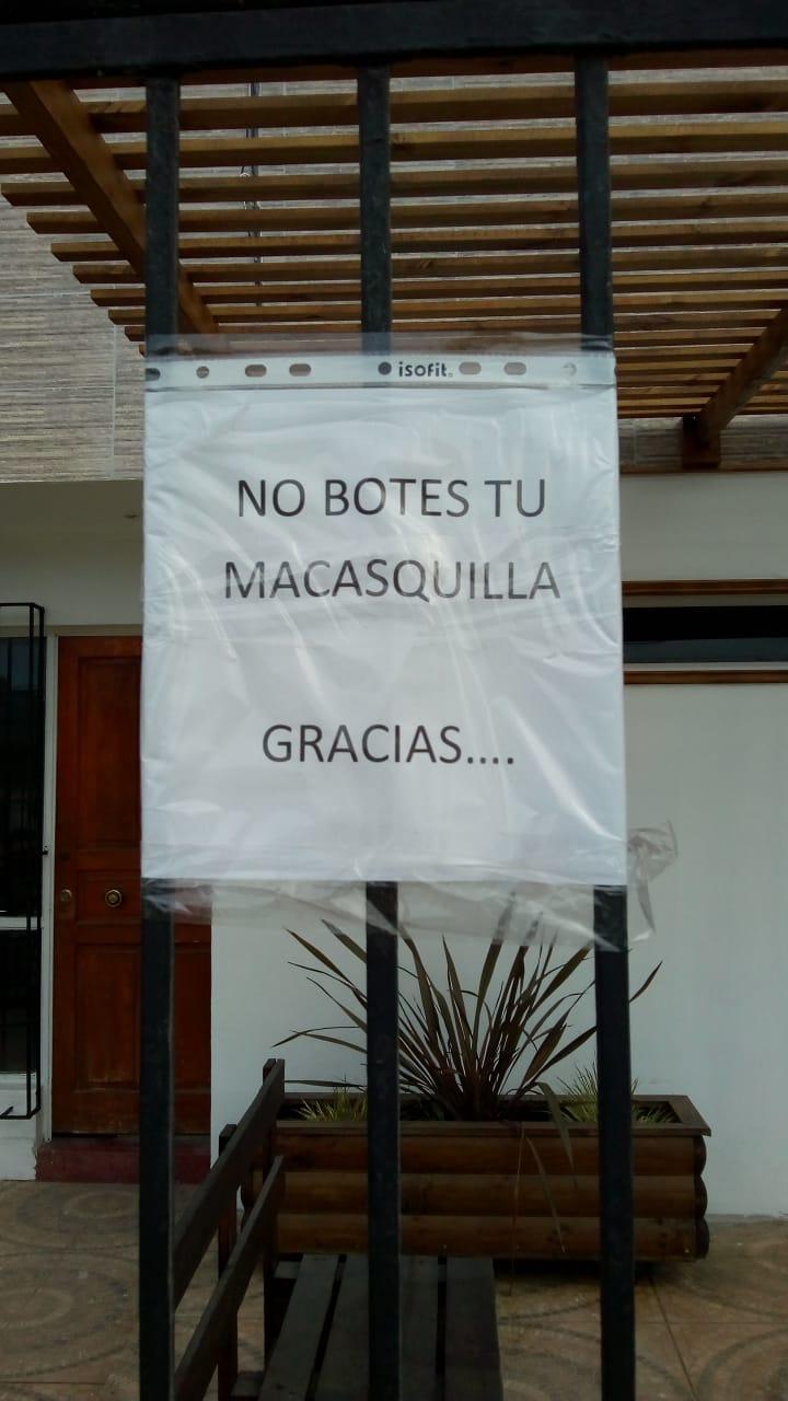 Marcianadas 496 200821001523 (31)