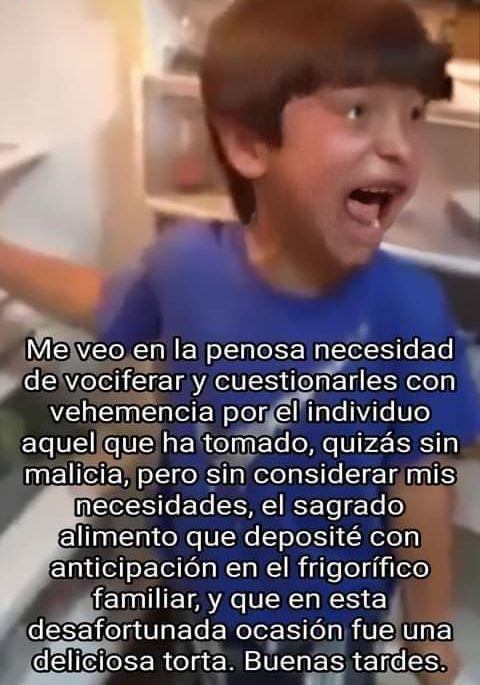 Marcianadas 496 200821001523 (38)