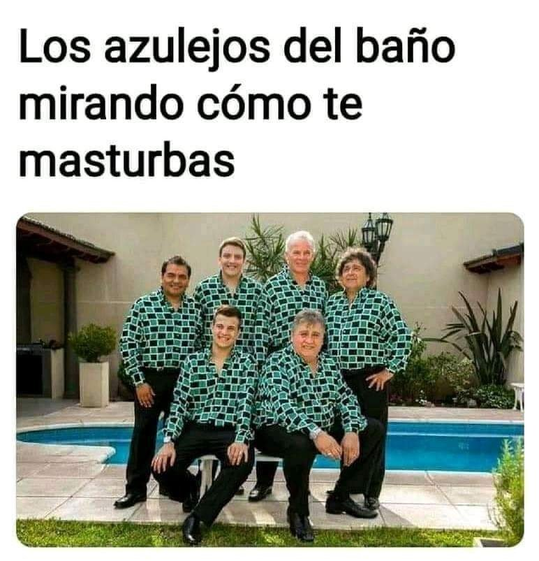 Marcianadas 497 27082021001458DPA (226)