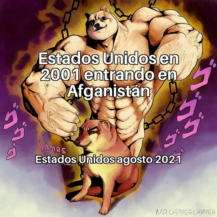 Marcianadas 497 27082021001458DPA (233)
