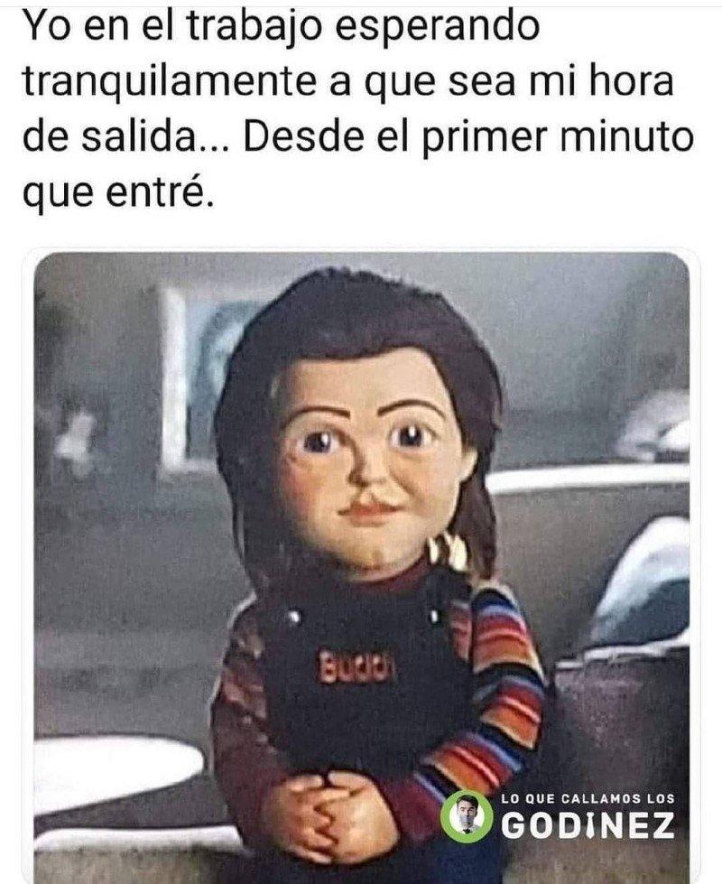 Marcianadas 497 27082021001458DPA (251)
