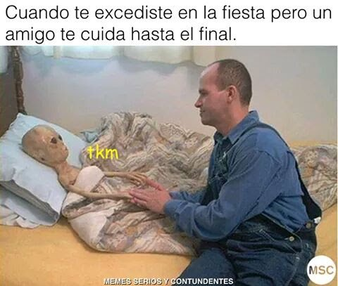 Marcianadas 497 27082021001458DPA (280)