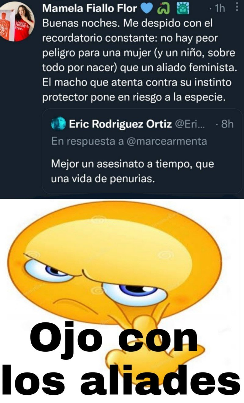 Marcianadas 497 27082021001458DPA (282)