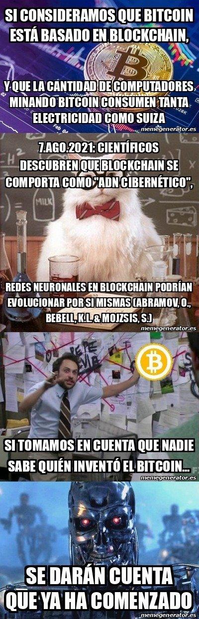 Marcianadas 497 27082021001458DPA (304)