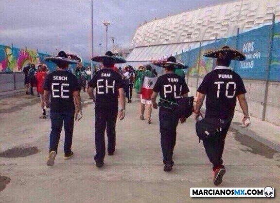 Marcianadas 497 27082021001458DPA (320)