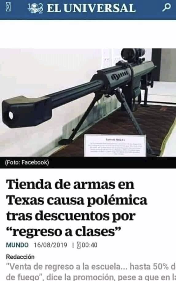 Marcianadas 497 27082021001458DPA (337)