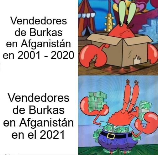 Marcianadas 497 27082021001458DPA (347)