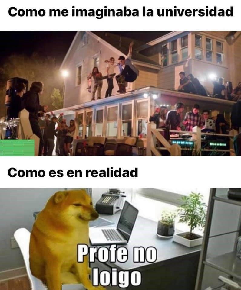 Marcianadas 497 27082021001458DPA (358)