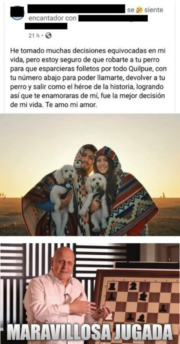 Marcianadas 497 27082021001458DPA (367)