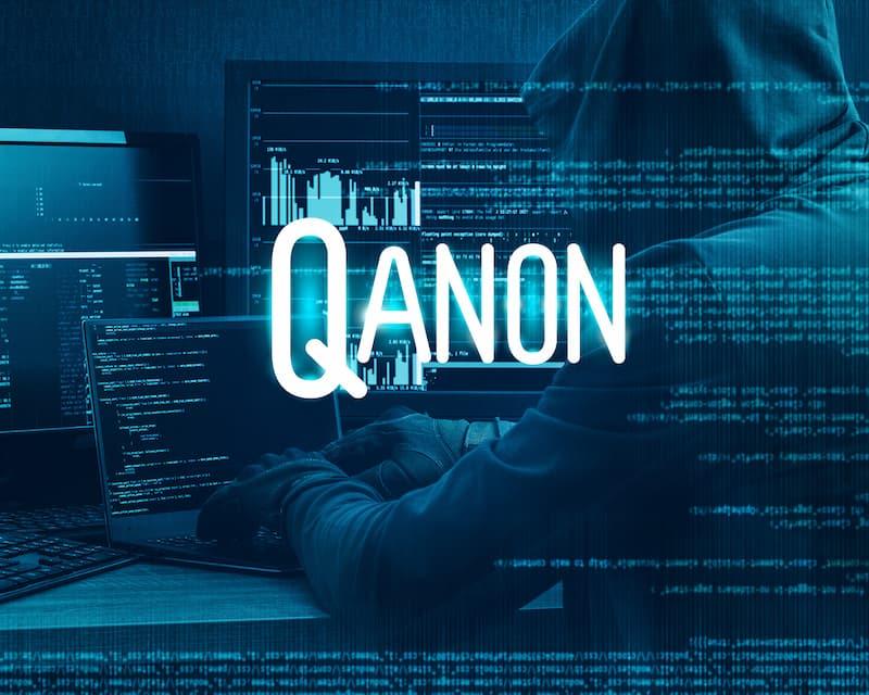 QAnon(1)