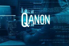 QAnon(2)