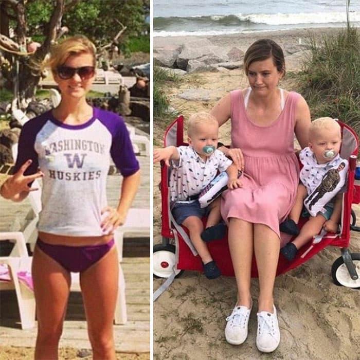 antes y despues paternidad (10)