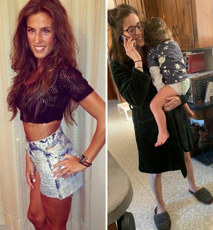 antes y despues paternidad (13)
