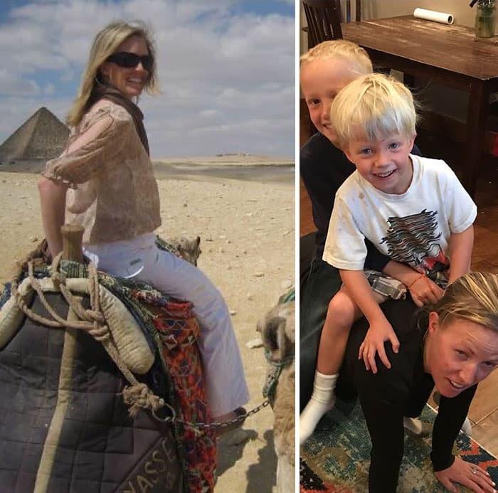 antes y despues paternidad (14)