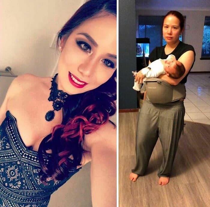antes y despues paternidad (15)