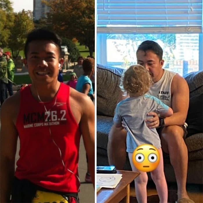 antes y despues paternidad (17)