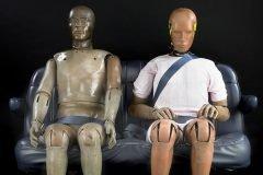crash test dummy(1)