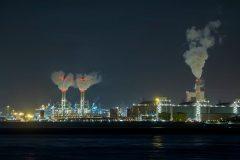 emision gases efecto invernadero(1)