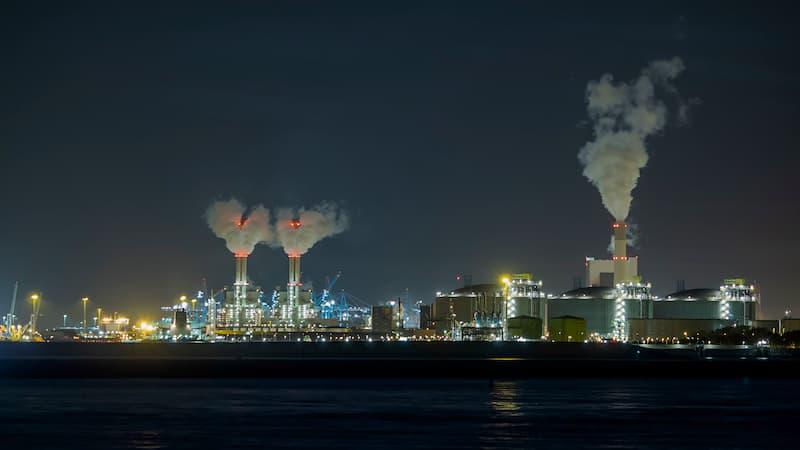 emision gases efecto invernadero(2)