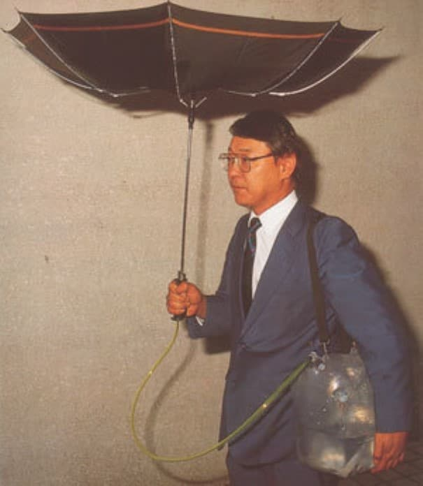 inventos raros de japon (14)
