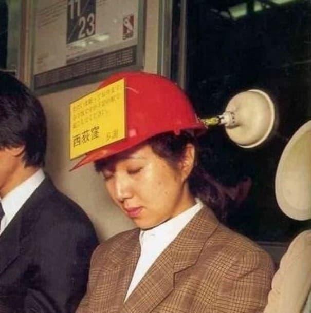 inventos raros de japon (17)