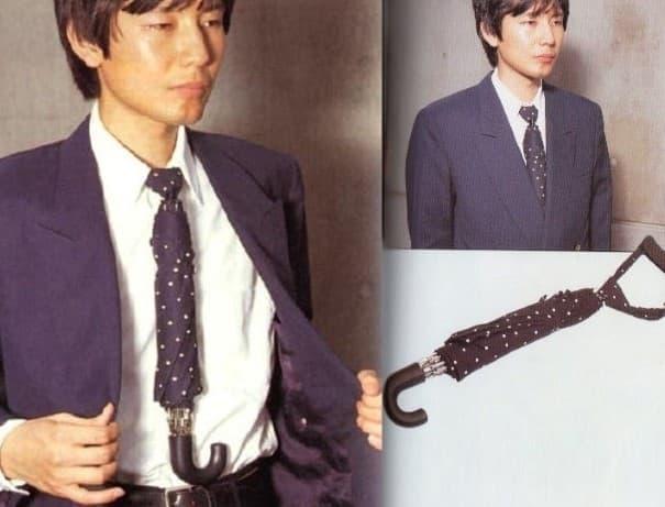 inventos raros de japon (26)