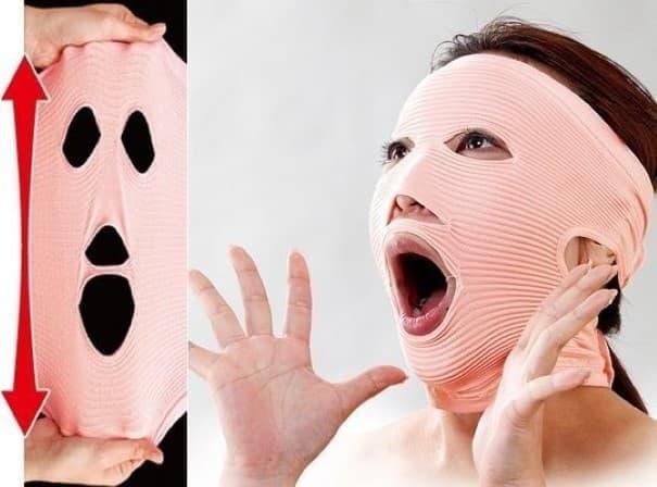 inventos raros de japon (5)