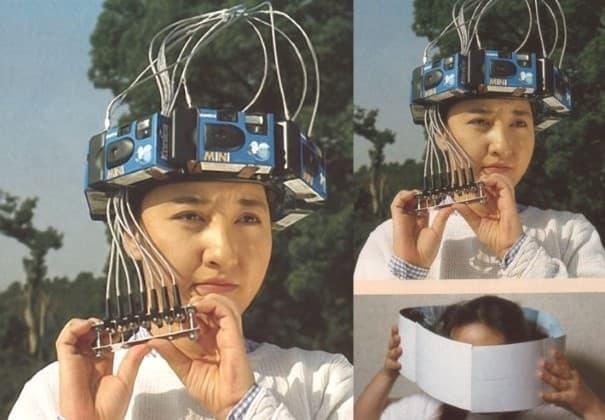 inventos raros de japon (8)