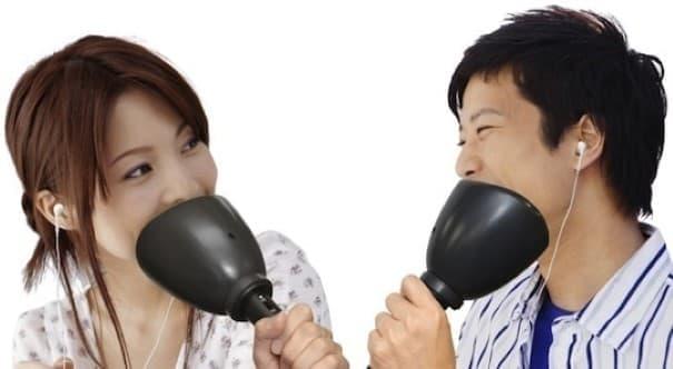 inventos raros de japon (9)