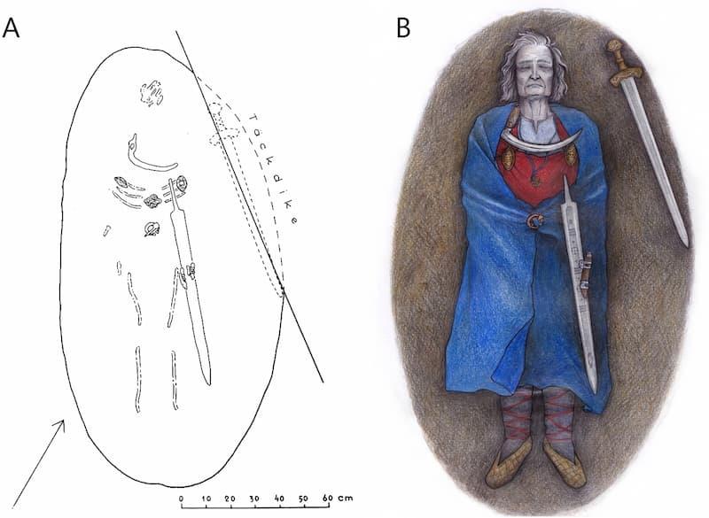 una mujer con una espada(1)