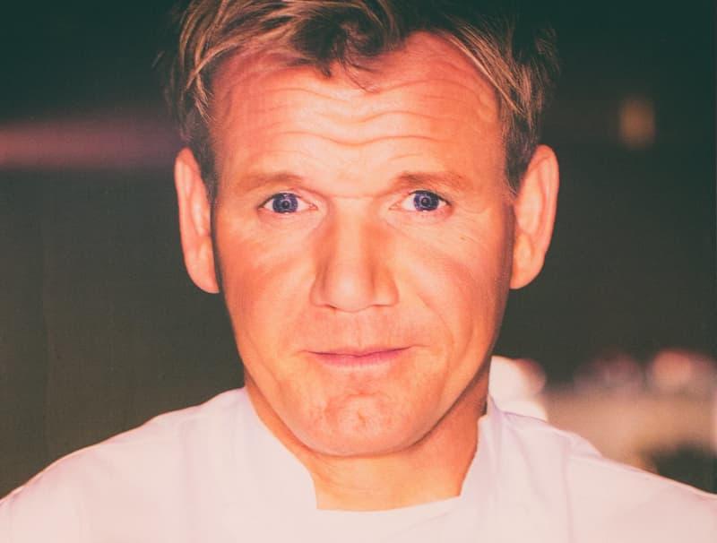 Gordon Ramsay close up(1)