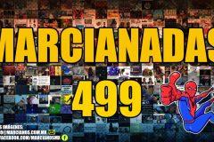 Marcianadas 499 portada(1)